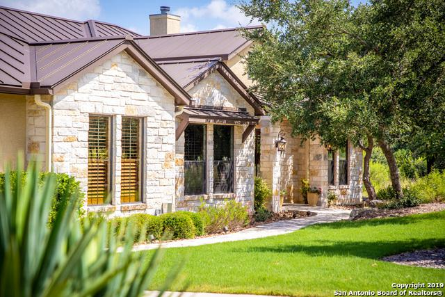 328 Lookout Ridge, New Braunfels, TX 78132 (MLS #1399654) :: The Castillo Group