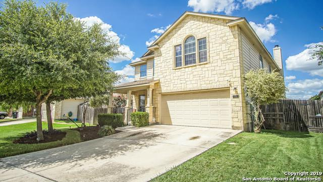 156 Crane Crest Dr, New Braunfels, TX 78130 (MLS #1399656) :: The Castillo Group