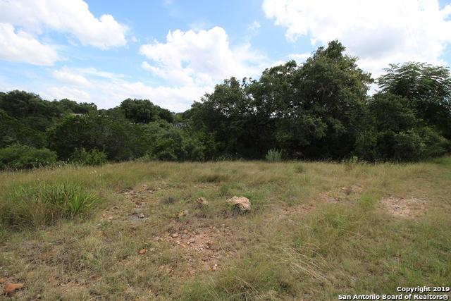 LOT 53 Lakeshore Terrace, Bandera, TX 78063 (MLS #1399669) :: The Castillo Group