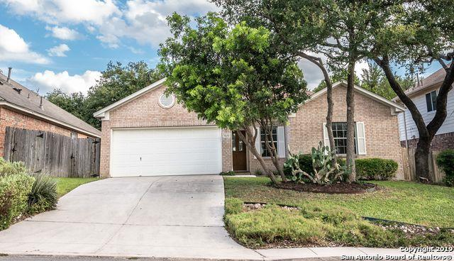 5826 Cedar Path, San Antonio, TX 78249 (MLS #1399679) :: River City Group
