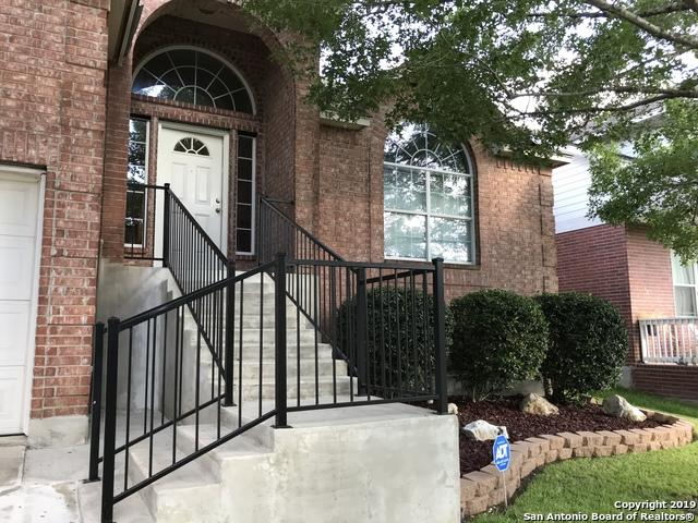 14630 Triple Crown Ln, San Antonio, TX 78248 (MLS #1399698) :: Vivid Realty