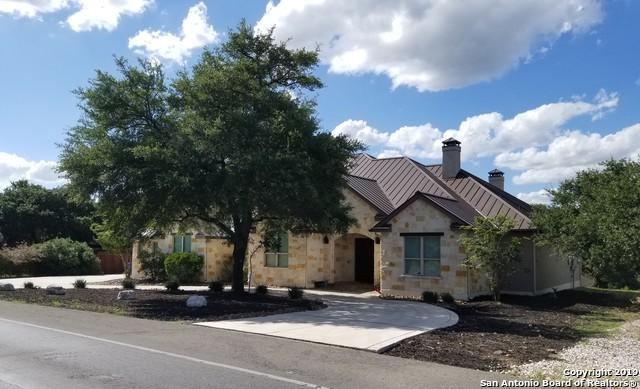7641 Dietz Elkhorn Rd, Boerne, TX 78015 (MLS #1399708) :: Carolina Garcia Real Estate Group