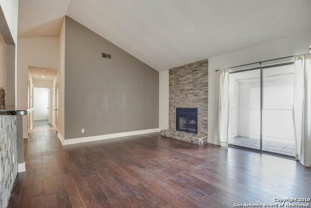 2255 Thousand Oaks Dr #4106, San Antonio, TX 78232 (MLS #1399716) :: Alexis Weigand Real Estate Group