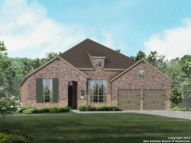 12339 Upton, San Antonio, TX 78253 (MLS #1399717) :: Carolina Garcia Real Estate Group