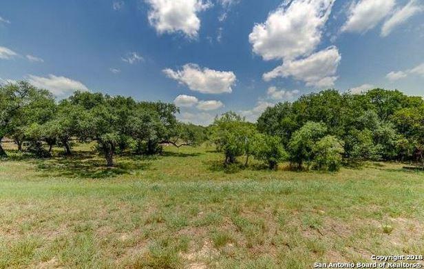 12231 Westcreek Oaks, San Antonio, TX 78253 (MLS #1399722) :: Neal & Neal Team