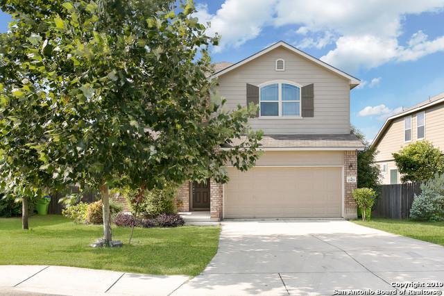 11423 Oaks Hike, San Antonio, TX 78245 (MLS #1399744) :: Exquisite Properties, LLC