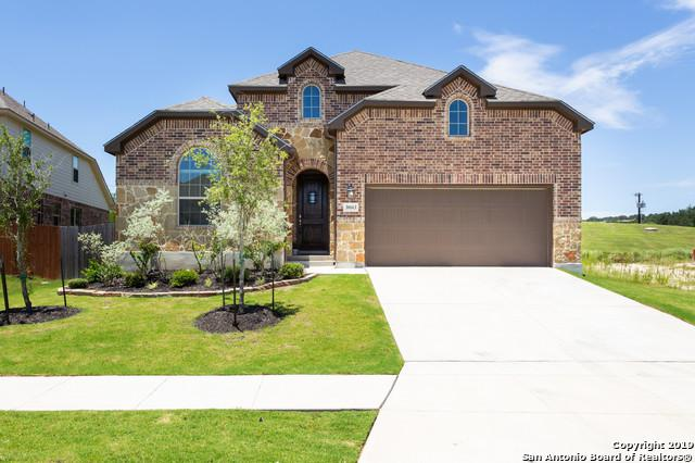 30663 Horseshoe Path, Bulverde, TX 78163 (MLS #1399746) :: Carolina Garcia Real Estate Group