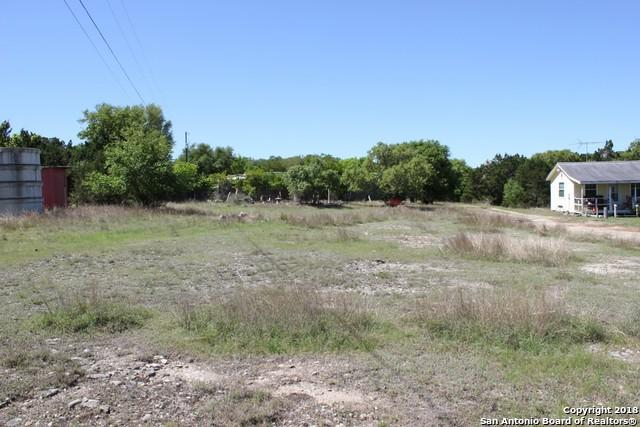1348 Heimer Lange Rd, Spring Branch, TX 78070 (MLS #1399757) :: The Gradiz Group