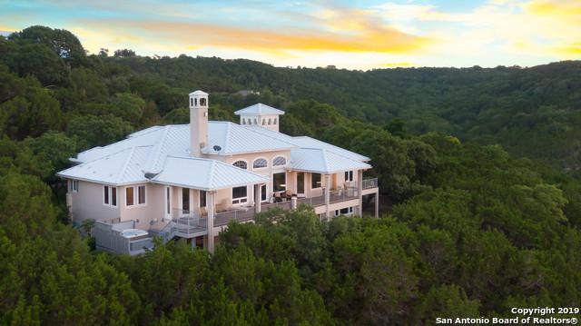 114 Eagle Dr, Boerne, TX 78006 (MLS #1399763) :: Carolina Garcia Real Estate Group