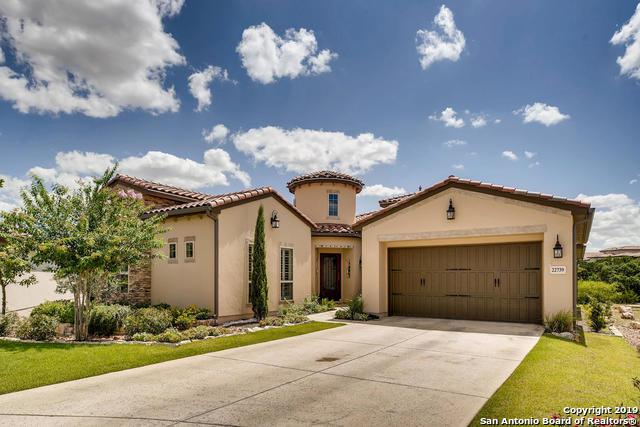 22739 Estacado, San Antonio, TX 78261 (MLS #1399776) :: The Mullen Group | RE/MAX Access