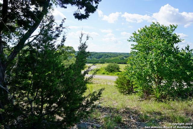 729 Caballo Trail, Canyon Lake, TX 78133 (MLS #1399788) :: Reyes Signature Properties