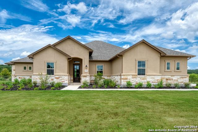 1979 Incrociato, New Braunfels, TX 78132 (MLS #1399801) :: Carolina Garcia Real Estate Group