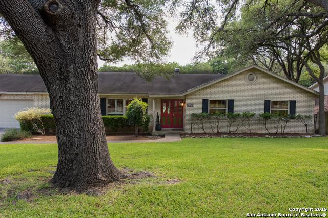 985 Timber Dr, New Braunfels, TX 78130 (MLS #1399810) :: The Mullen Group | RE/MAX Access