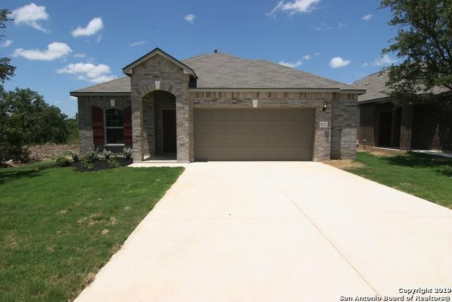 9722 Rousseau, San Antonio, TX 78245 (MLS #1399838) :: Carolina Garcia Real Estate Group