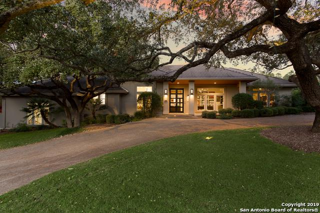 3 Whitechurch Ln, San Antonio, TX 78257 (MLS #1399840) :: Neal & Neal Team