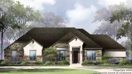 1164 Bordeaux, New Braunfels, TX 78132 (MLS #1399880) :: Carolina Garcia Real Estate Group