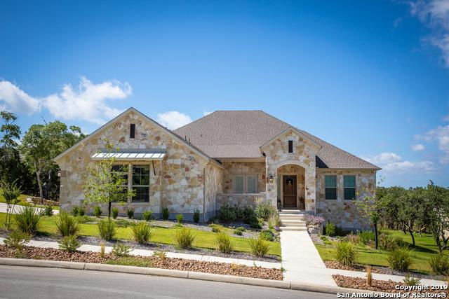 118 El Cielo, Boerne, TX 78006 (MLS #1399893) :: Carolina Garcia Real Estate Group