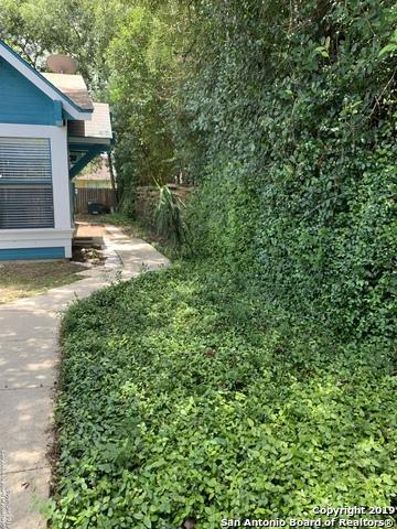 6846 Enchanted Spring Dr, San Antonio, TX 78249 (MLS #1399905) :: River City Group