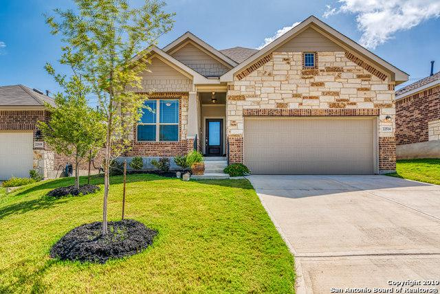 22514 Akin Nook, San Antonio, TX 78261 (MLS #1399969) :: Exquisite Properties, LLC