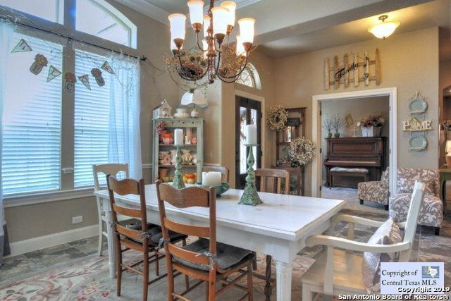 135 River Star Dr, New Braunfels, TX 78132 (MLS #1399970) :: Alexis Weigand Real Estate Group