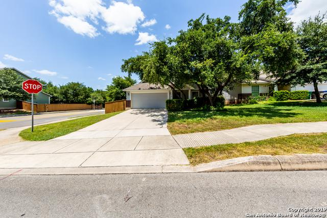 115 Willow Grove Dr, San Antonio, TX 78245 (MLS #1400010) :: The Mullen Group | RE/MAX Access