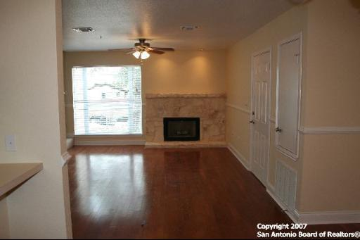 10527 Perrin Beitel Rd E-204, San Antonio, TX 78217 (MLS #1400043) :: Alexis Weigand Real Estate Group