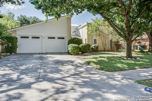7615 Bresnahan St, San Antonio, TX 78240 (MLS #1400052) :: River City Group