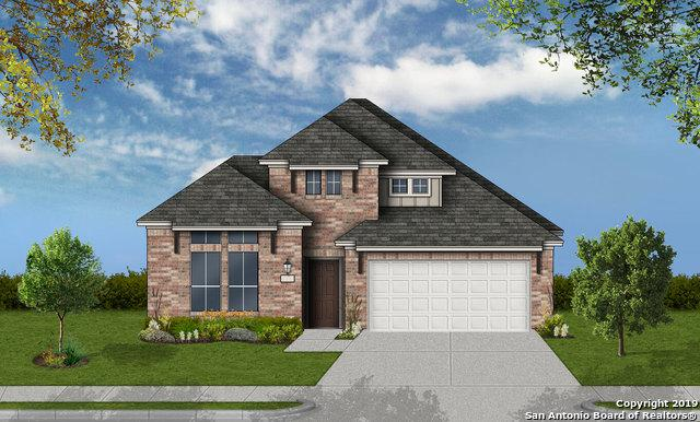 116 Simpatico, Boerne, TX 78006 (MLS #1400074) :: The Mullen Group | RE/MAX Access