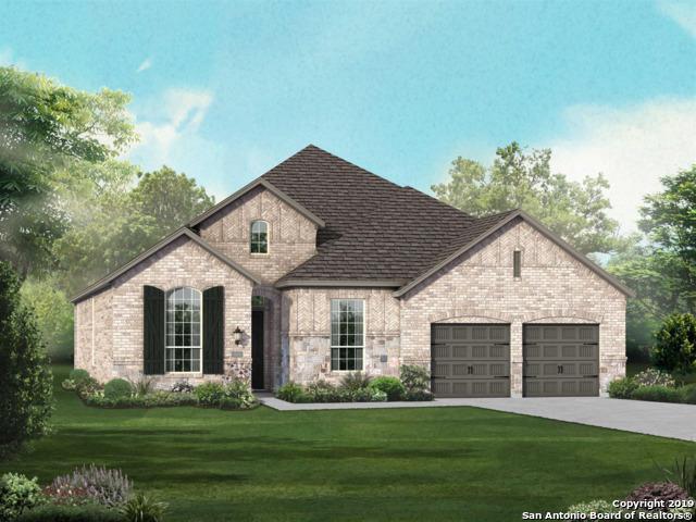 4050 Monteverde, San Antonio, TX 78261 (MLS #1400077) :: Alexis Weigand Real Estate Group