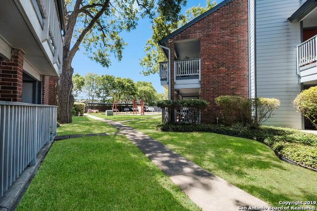 14343 Judson Rd #401, San Antonio, TX 78233 (MLS #1400083) :: Alexis Weigand Real Estate Group