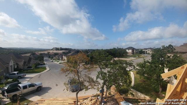 8703 Sonoma Vista, Boerne, TX 78015 (MLS #1400084) :: The Mullen Group | RE/MAX Access