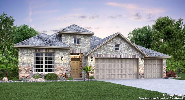 923 Hyperion Lane, San Antonio, TX 78245 (MLS #1400125) :: Alexis Weigand Real Estate Group