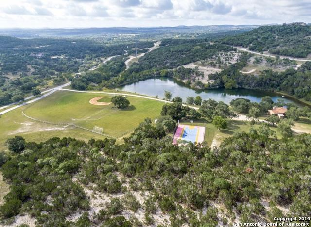 239 Estancia Ln, Boerne, TX 78006 (#1400139) :: The Perry Henderson Group at Berkshire Hathaway Texas Realty