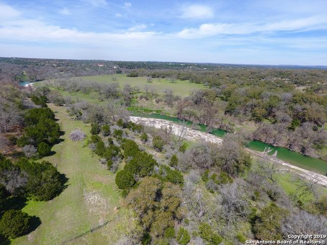 113 Windview Dr, Boerne, TX 78006 (MLS #1400172) :: NewHomePrograms.com LLC