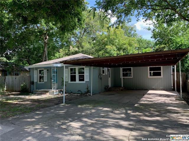 343 Taft St, Seguin, TX 78155 (MLS #1400188) :: Magnolia Realty