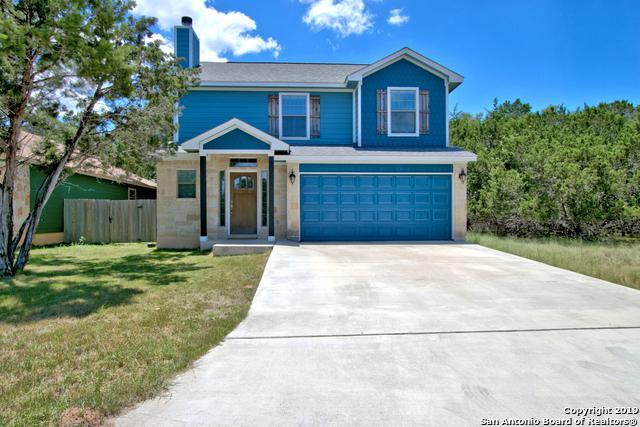 27 Pleasant Valley Rd, Wimberley, TX 78676 (MLS #1400205) :: Magnolia Realty