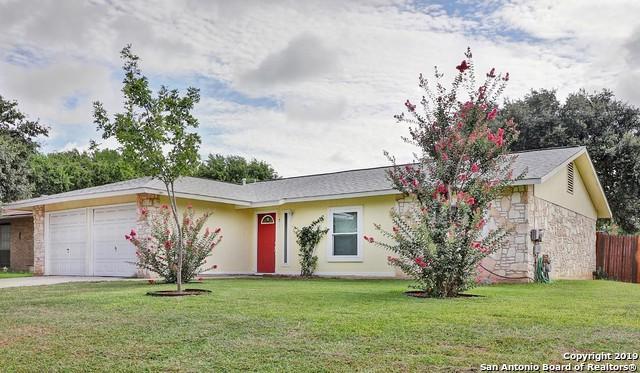 5047 Stockman Dr, San Antonio, TX 78247 (MLS #1400224) :: NewHomePrograms.com LLC