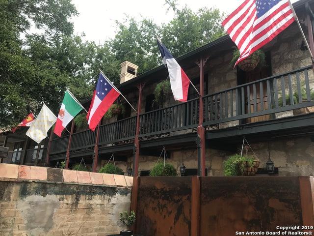 121 S Starr, San Antonio, TX 78202 (MLS #1400245) :: Exquisite Properties, LLC