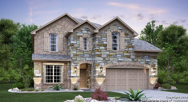 1845 Logan Trail, New Braunfels, TX 78130 (MLS #1400284) :: Exquisite Properties, LLC