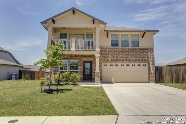 2819 Sanderling Way, New Braunfels, TX 78130 (MLS #1400312) :: Exquisite Properties, LLC