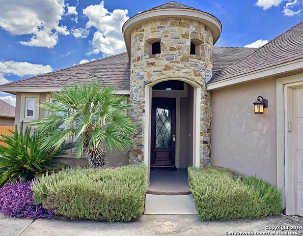 2324 Megan, New Braunfels, TX 78130 (MLS #1400338) :: Exquisite Properties, LLC