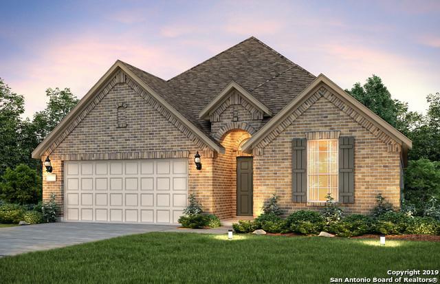 2165 Kiskadee Dr, New Braunfels, TX 78132 (MLS #1400392) :: BHGRE HomeCity