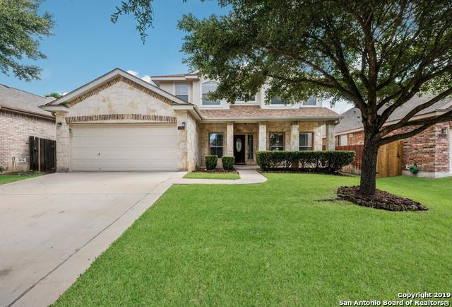 13906 Jubilee Way, Helotes, TX 78023 (MLS #1400397) :: Alexis Weigand Real Estate Group