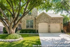 9010 Brae Ridge Dr, San Antonio, TX 78249 (MLS #1400398) :: Vivid Realty