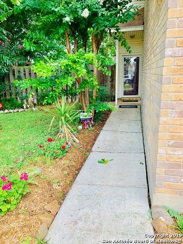 11323 Cache Path, San Antonio, TX 78245 (MLS #1400427) :: BHGRE HomeCity