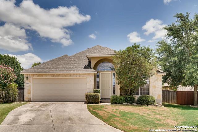 8207 Taos Creek, San Antonio, TX 78255 (MLS #1400455) :: The Castillo Group