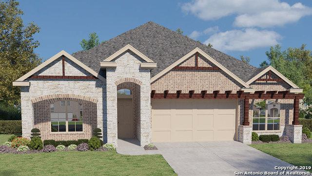 1928 Gibraltar, San Marcos, TX 78666 (MLS #1400475) :: Alexis Weigand Real Estate Group