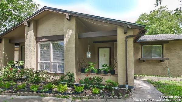 6819 Indian Lake Dr, San Antonio, TX 78244 (MLS #1400520) :: The Mullen Group | RE/MAX Access