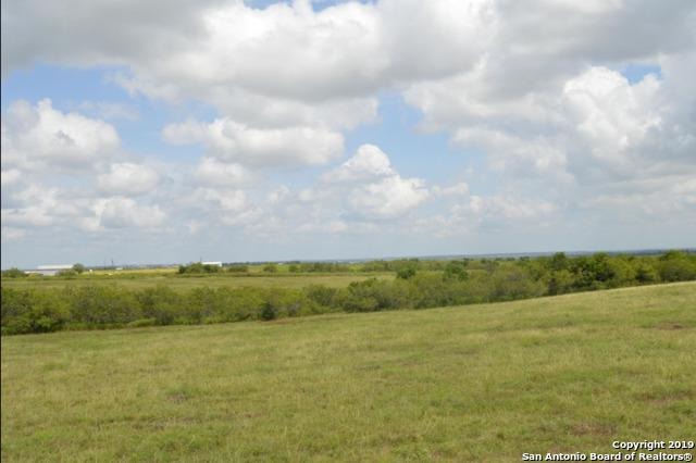 10.45 ACRES Scull Rd. - Photo 1