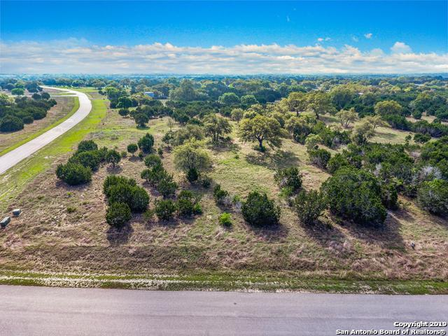 LOT 17 La Vista Del Rio, Pipe Creek, TX 78063 (MLS #1400588) :: The Castillo Group